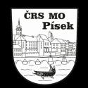 ČRS MO Písek